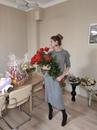 Valya Rumyantseva фотография #1