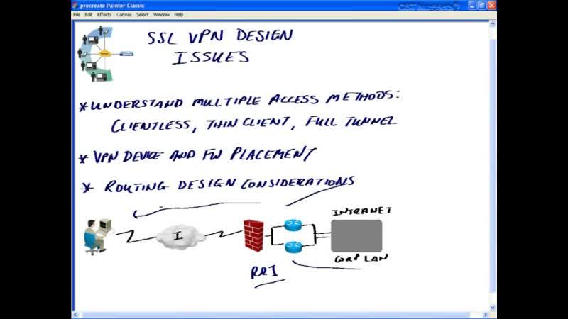 15 Security Services Design (Part 2)