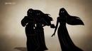 Мифы древней Греции Психея Красавица и чудовище Эпизод 11