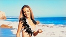 Stina Kayy - Im Me Official Music Video