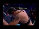 Amanda Nunes Vs Holly Holm Full Fight Highlights HD