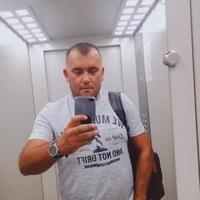 Костя Пичугин