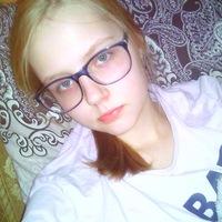 МаринаБухарова