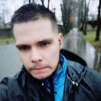 Дмитрий Мядзелец