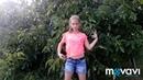 Танец под песню Зомб Делаем флекс