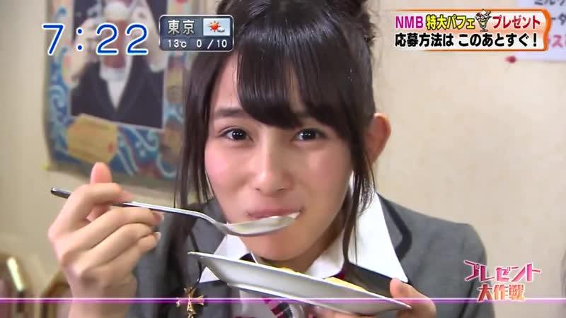 130326 NMB48 no Teens Hakusho 51