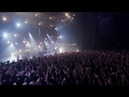 UNISON SQUARE GARDEN「プログラムcontinued15th style」Music Video