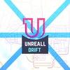 Unreall Drift 0.3.е (Работаем)