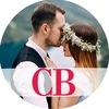 «Свадебный вальс». Клуб молодоженов