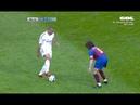 Ronaldo Phenomenon Amazing Skills - Show ● Real Madrid 2002 - 2007
