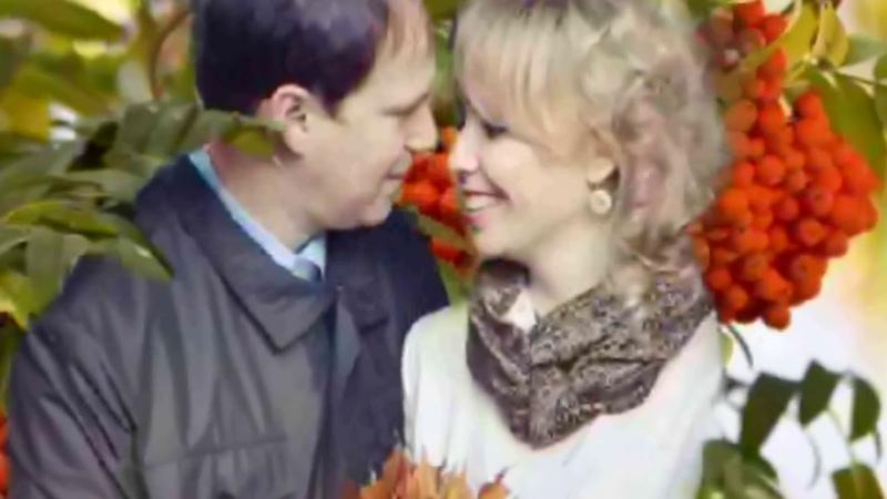 Ион Суручану - Рябинушка