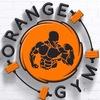 Orange GYM  | Закамск | Фитнес-клуб | Пермь