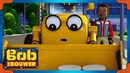 Bob the Builder full episodes US Bob and the Dinosaur Park 🌟New Episodes Compilation Kids Movie