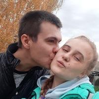 Илья Швабрин