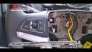 کروز کنترل فابریک جک اس 5 - اسمارت آپشن
