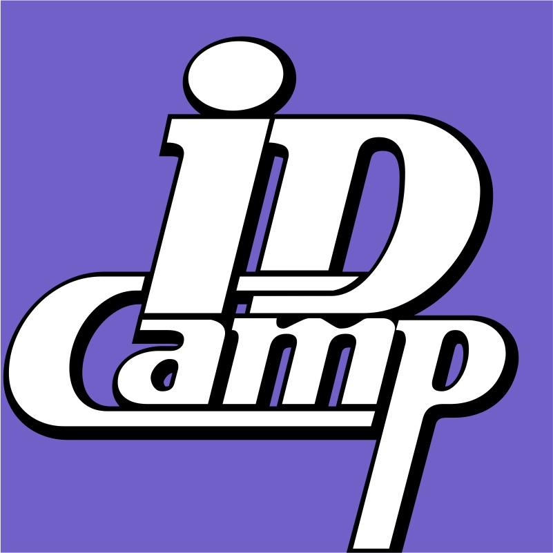 Афиша Irish Dance Camp'2019
