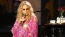 Barbra Streisand - Second Hand Rose, Til I Hear You Sing by Ramin Karimloo - Hyde Park