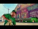 Grand Theft Auto V не помню проходил или нет31