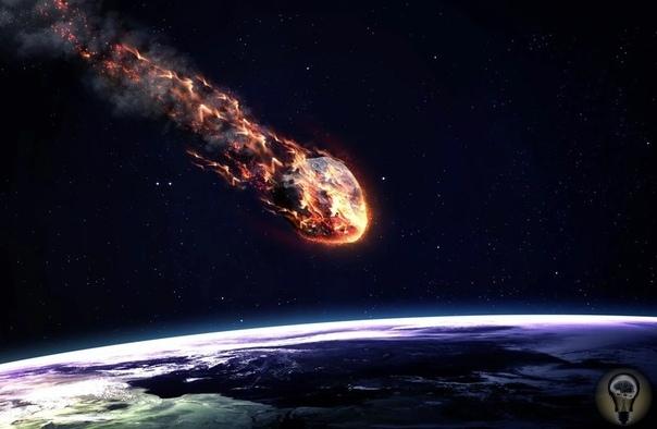 САМЫЕ БОЛЬШИЕ КАТАСТРОФЫ В ИСТОРИИ ЗЕМЛИ: ЕСЛИ БЫ ИХ НЕ БЫЛО Итогом этих событий стала гибель не только динозавров и неандертальцев, но и почти полное исчезновение жизни вообще. Зато появилась