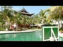 Huayu Resort Spa Yalong Bay Sanya 5*