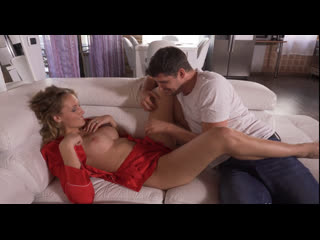 Karupspc linda leclair lazy horny housewife beauty boobs tight ass blonde