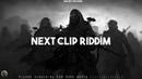 Sold Dancehall Riddim Instrumental 2017 Next Clip Riddim Masicka ✘ Vybz Kartel Type beat Dan Sky