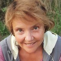Елена Насонова