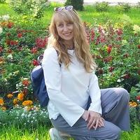 Irina Levit