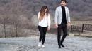 Девушка И Парень Танцуют Очень Красиво 2019 ХИТ Чеченская Лезгинка Потому что я влюблен 2019
