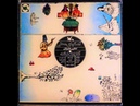 Pari Zangeneh - The Series of music for young adults (1976) (IRAN, Psych Folk, Pop, World Music)