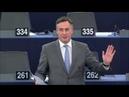 Ședința Parlamentului European din 16 iulie 2019. Situația în Republica Moldova