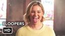 Marvels Cloak and Dagger Season 2 Bloopers Reel (HD)