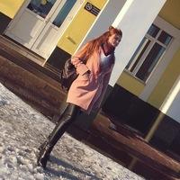НаташаБибикова