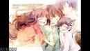 Саундтрек из аниме Волчьи дети Амэ и Юки Anime Soundtrack Ookami Kodomo no Ame to Yuki