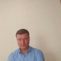 Артем Артемов