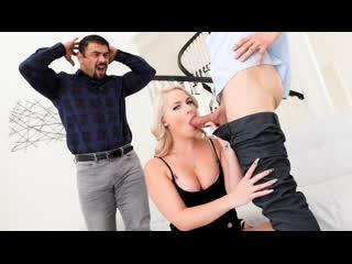Lisey sweet the breeding [devilsfilm] milf big tits ass creampie hotwife cheating