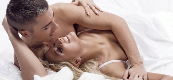 Техника секса для женщины. Как заниматься сексом с мужем Уроки секса