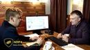 Обзор экспедиция На Север . Интервью с Михаилом Минаевым. Россия, Арктика.