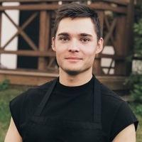 Кирилл Валов