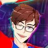 Аниме и Гик IS COMING | канал Kinnijin'а