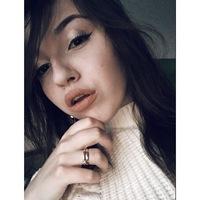Наташа Кукушкина