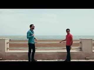 Samil memmedli ft ulvi abdin - das duseydi 2019 | offical clip