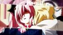 Mika/Krul/Ferid - Bad Blood