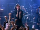 Mick Jagger - Throwaway Extended Remix HQ Video Mix By Sergio Luna