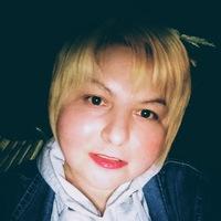 Аделя Фахртдинова