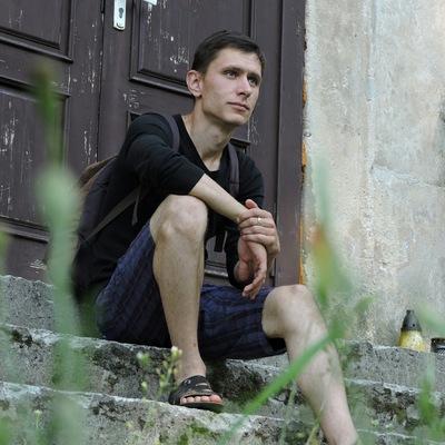Алексей Лопатченко