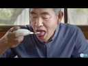 GYENNO Spoon – Smart Self-Stabilizing Spoon for Hand Tremor and Parkinson's Sufferers
