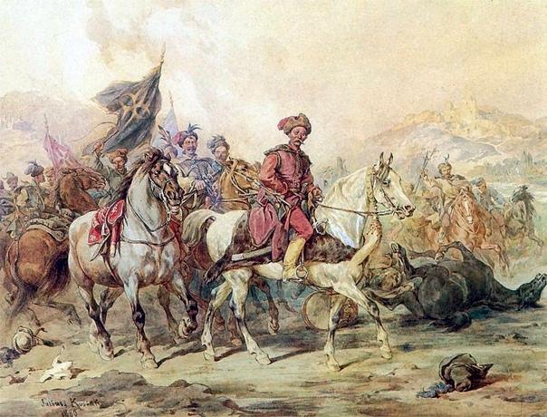 ПРОПИТЬ ВОЛОГДУ 1612 год, Смутное время. Сильвестр, архиепископ Вологодский, как от шока отошёл, тут же составил отчёт Дмитрию Пожарскому и московским властям (вот-вот Кремль освободят). О том,