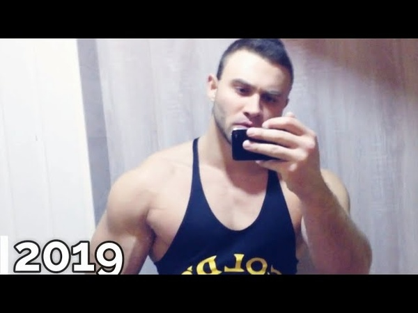 Ощущение на Курсе Тестостерон Энантат Соло - Андрей Булаткин