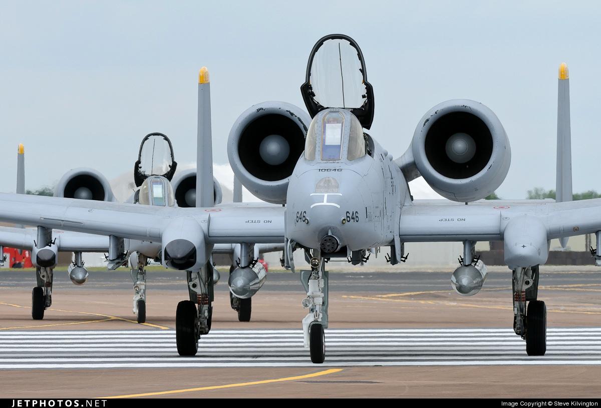 Обои «тандерболт» ii, штурмовик, thunderbolt ii, A-10, Схема. Авиация foto 8